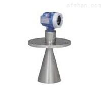 代理进口E+H雷达液位计