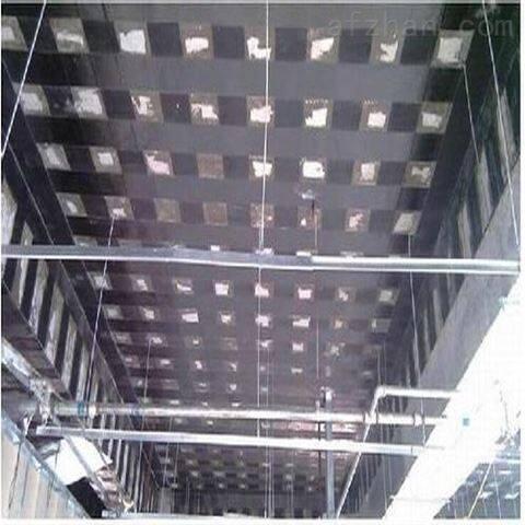 晋中专业加固公司-碳纤维布加固工程