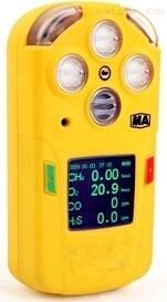 矿用复合气体检测仪生产厂家