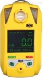 单一气体检测仪报警器厂家