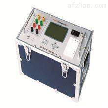电力工具三通道直流电阻测试仪