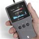 警盾一手货源进口英国PRO-W10GX宽频数字射频信号检测器
