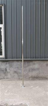 机场雷电预警系统特种防雷资质厂家
