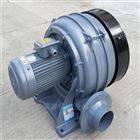 HTB100-203 1.5KW中国台湾全风HTB透浦中压鼓风机