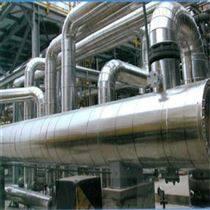 临沂市空调管道设备保温施工队