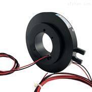 比爾德消防車盤式電滑環集電環