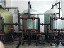 正极材料母液回收重金属钴螯合树脂CH-90