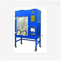 熔喷滤料细菌过滤效率测试器械