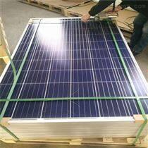 晶澳395W太阳能光伏板 光伏发电板