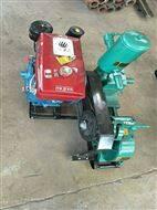 无锡BW160型高压泥浆泵