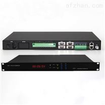 GPS时间同步服务器,SNTP服务器,NTP网络时钟