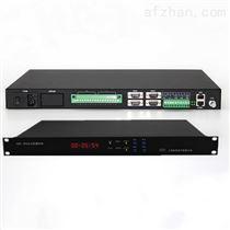 GPS時間同步服務器,SNTP服務器,NTP網絡時鐘