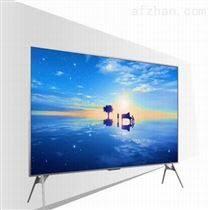 110英寸4K超高清智能網絡超薄液晶電視機