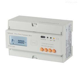 DTSY1352-RF节水灌溉电表