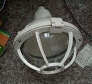 BAK51-100防爆視孔燈