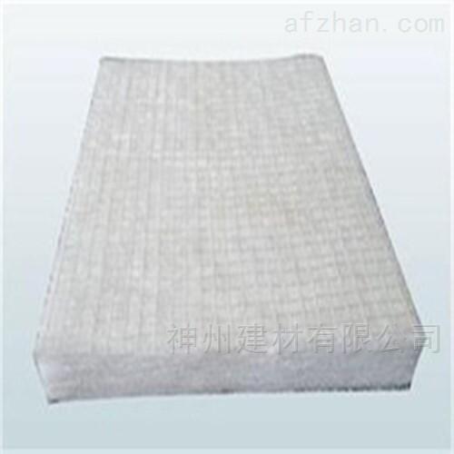 隔音玻璃棉板,无甲醛纤维棉定做生产