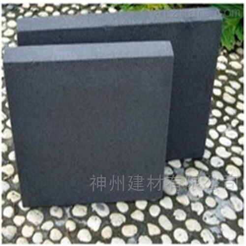 橡塑海绵管 近期橡塑海绵保温管厂家报价