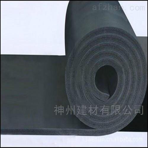 济南厂家报价.B1阻燃橡塑管.B1橡塑海绵(橡塑海绵保温管)