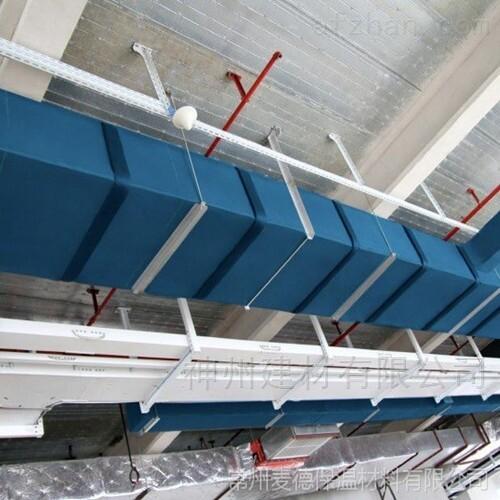 橡塑海绵和橡塑海绵保温管生产厂家哪家价格合理