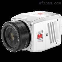 M220超高速攝像機費用