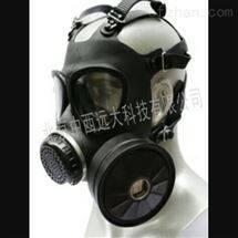 M398153防毒面具 型号:MF11B  库号:M398153