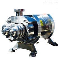 德国SOMA螺旋泵