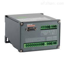 BD-4Q无功功率变送器 标配1路隔离变送输出