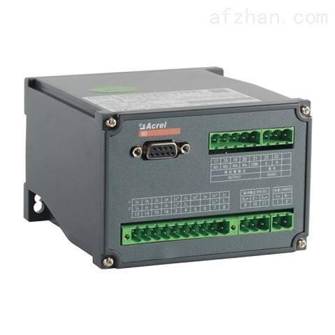 无功功率变送器 标配1路隔离变送输出