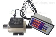 测试仪转速扭力测试仪1-10N.m价格