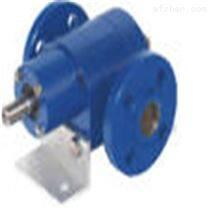 意大利ULTRA高输送齿轮泵