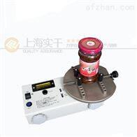 测试仪扭矩测试仪,各种瓶盖开合扭矩的检测仪厂家