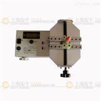廠家生產節能燈頭扭矩檢測儀,扭力測試儀