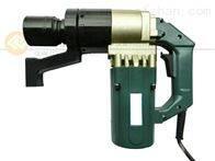 扭矩扳手装配螺纹件定扭矩电动扳手规格型号