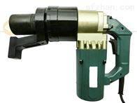 扭力扳手電動定值扭矩扳手廠家_定扭矩電動扳手型號