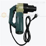 电动扳手电动扭力扳手规格型号