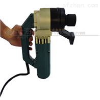 电动扳手电动定值扭矩扳手