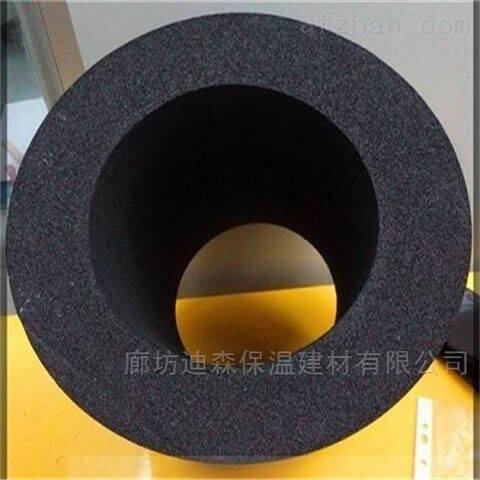 橡塑保温管厂家_厂家图片