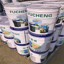 產品環氧防腐煤瀝青漆使用規范