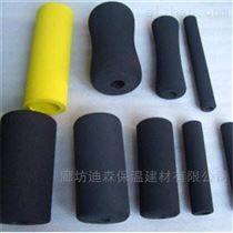 廠家直銷橡塑管生產批發_B1級生產廠家