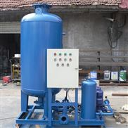 江苏新型全自动给水设备机组