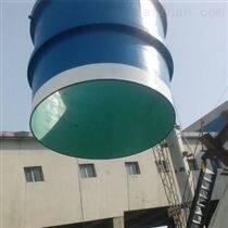环氧沥青漆防腐施工