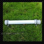 洲创电气紫光YJ1055多功能工作棒管灯