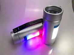 RJW7106润光科技RJW7106手提式防爆灯RJW7106价格