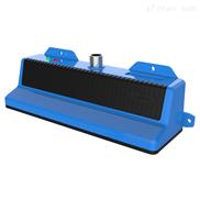 RFID识别 磁导航二合一型AGV传感器