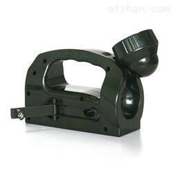 RG5100GF便携式强光防爆应急工作灯