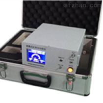红外线CO/CO2二合一分析仪