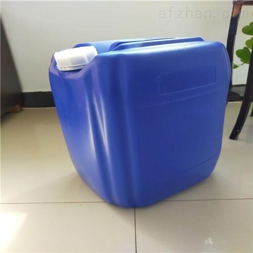 中央空调清洗剂优质厂家