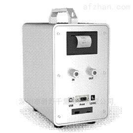 BYQL-AQI手持式微型空气质量检测仪深圳*