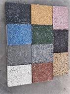 T30055灰色透水砖/面包砖/价格低规格齐全L