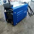 承装修试二级设备全国租赁出售电焊机